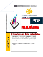 Ficha de trabajo1-Estadistica.pdf