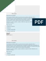 352487529-CUESTIONARIO.docx