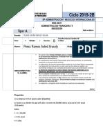 Ep 8 3502 35411 Administración Financiera II b