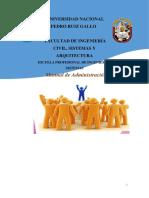 Manual IV Unidad (1)