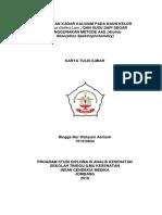 151310034_Ringga Nur Wahyuni Abrianti_KTI PDF