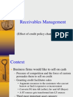 05 Receivables Management - Student Version
