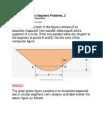 Answer-sa-Mga-Problema-sa-Math.docx