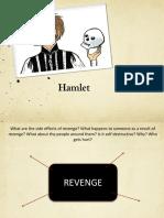hamlet-analysis.pptx