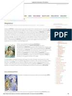 Meghdoot _ Introduction Of Scriptures.pdf