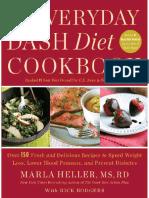 The Everyday DASH Diet Cookbook.pdf
