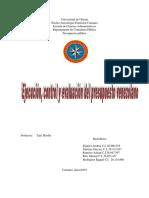 Ejecución, control y evalacion del presupuesto..docx