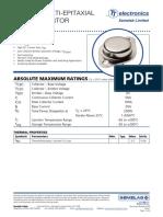 2N6277.pdf