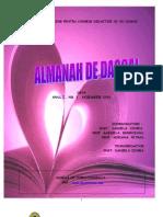 almanah de dascal-1