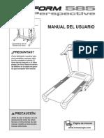PETL41306.0-237235(SP).pdf