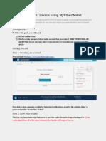 mew_fuel_tutorial.pdf