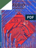 1976_National_Audio_Handbook.pdf