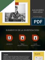 Alejandro Aravena.pptx