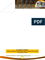 Cuadro de cargas y balanceo de cargas.doc
