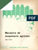 CBC_Mecanico_maquinaria_agricola.pdf