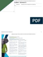 puntos evaluables PROCESO ADMINISTRATIVO.pdf