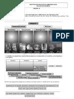taller nivelacion -de-2019 mezclas 8.doc