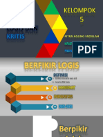 Presentation Kel 5-1