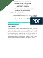 Unidadii_ExamenEstrategias