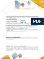 Formato para la elaboración de la Reseña.docx