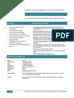 Panito_resume-2012-10-10