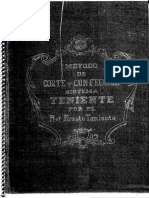 248510656-Corte-y-Confeccion-teniente-i.pdf