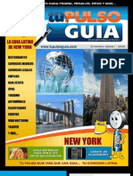 TU PULSO GUIA
