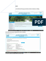 SERVICES ON DL.pdf