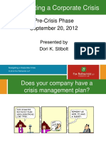 WP1-500451-v1-ACC_Presentation_on_Navigating_a_Corporate_Crisis.ppt