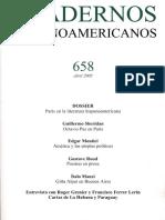 cuadernos-hispanoamericanos--93