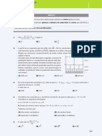 Testes_Exames_MAT12.pdf