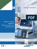322779814-C1-Operation-Manual.pdf