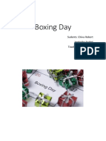 Boxing Day.docx