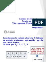 0 Saberes previos.pdf
