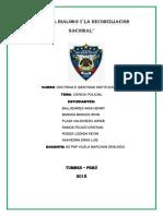 ANO_DEL_DIALOGO_Y_LA_RECONCILIACION_NAC.docx