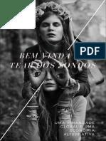 Bem Vinda ao Tear dos Sonhos.pdf