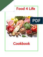 1.2 Cookbook.pdf