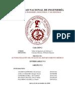 4to-Entregable-del-Grupo-n-2-Centro-Médico (1).docx