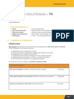 Upn Comunicacion 2 Formato T4