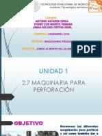 PERFO3.pptx