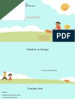 Deficiente-auditive (1).pptx