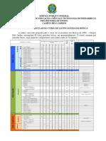 matriz-curricular-curso-de-musica-belo-jardim.pdf