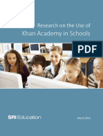 khan-academy-implementation-report-2014-04-15.pdf