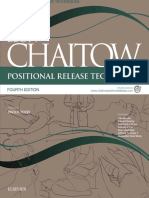 Leon Chaitow - Positional Release Techniques-Elsevier (2016).pdf