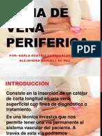 TOMA-DE-VENA-PERIFERICA.pptx