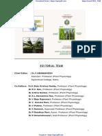 261lecturenotes(upscpdf.com).pdf