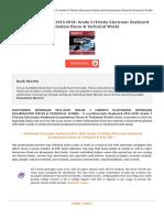 0857363948-electronic-keyboard-2015-2018-grade-3-trinity-el-.pdf