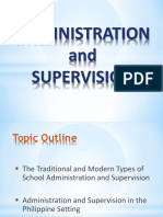 Modernandtraditionalschooladministrationandsupervision 150124220011 Conversion Gate02 (1)