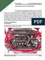Verificación Del Estado Físico de Los Cables de Bujía-2017-PDF