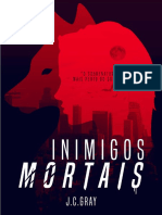 J.C.Gray - Inimigos Mortais.pdf